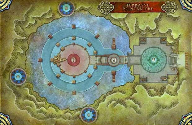 mop-terrasse-printaniere-map