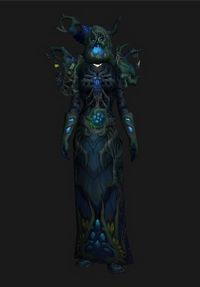 mop-druide-set-t15-jce-03