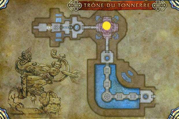 mop-trone-tonnerre-megaera-01