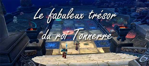 tresors_roi_tonnerre-mop-05