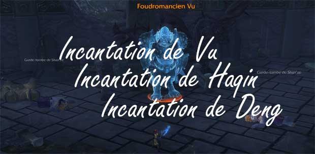mop-ile-tonnerre-incantation-haqin-deng-vu