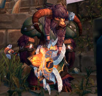 mop-ile-temps-fige-archereus-flame