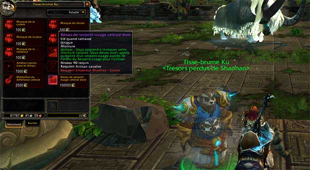 mop-patch54-shaohao-ile-temps-fige-01