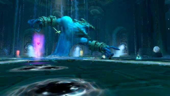 mop-patch54-siege-orgrimmar-immerseus-02