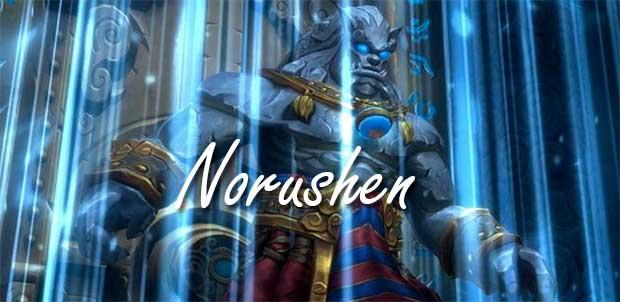 mop-patch54-siege-orgrimmar-norushen