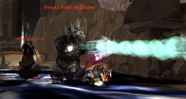 mop-patch54-siege-orgrimmar-protecteurs-dechus-03