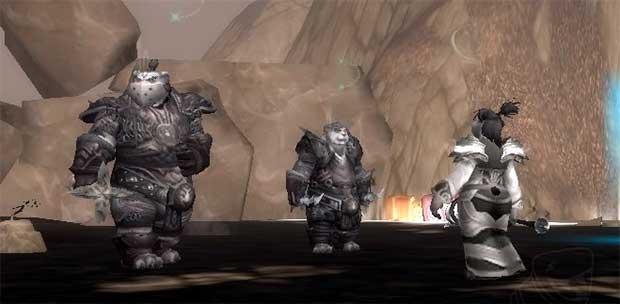 mop-patch54-siege-orgrimmar-protecteurs-dechus-04