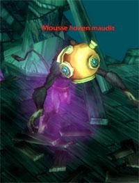 mop-ile-temps-fige-rare-elite-mousse-hozen-maudit-wow-rhea