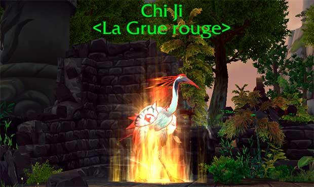 mop-ile-temps-fige-worldboss-chiji