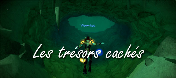 mop-patch54-ile-temps-fige-coffres-caches-00