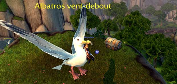 mop-patch54-ile-temps-fige-coffres-caches-09