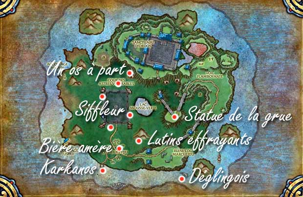 mop-patch54-ile-temps-fige-evenements-events-rares