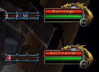mop-patch54-siege-orgrimmar-butin-pandarie-02