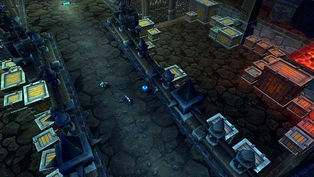 mop-patch54-siege-orgrimmar-butin-pandarie-03