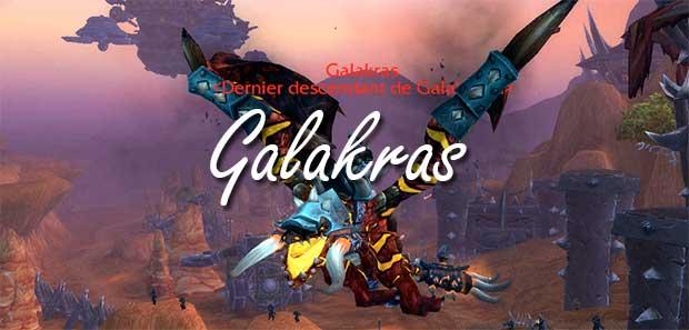 mop-patch54-siege-orgrimmar-galakras