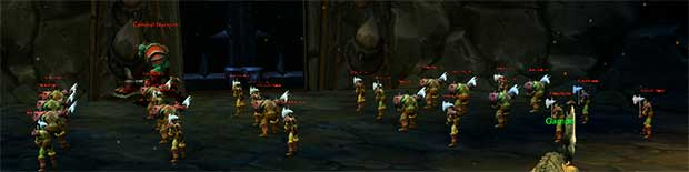 mop-patch54-siege-orgrimmar-general-nazgrim-01