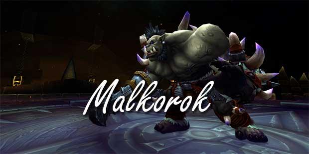 mop-patch54-siege-orgrimmar-malkorok