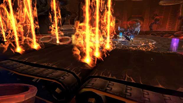mop-patch54-siege-orgrimmar-siege-inge-boite-noire-04