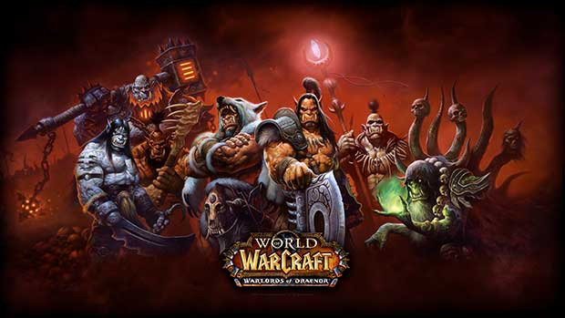 warlords-of-draenor-1920x1080