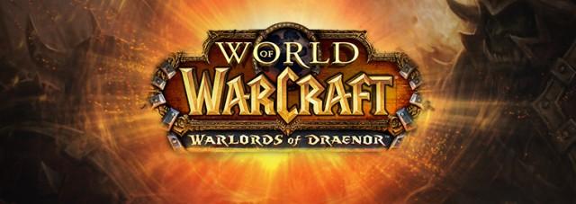 warlords-of-draenor-faq