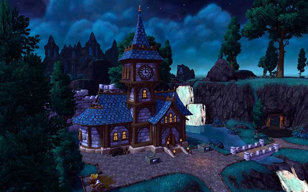 warlords-of-draenor-fief-02