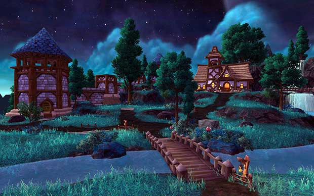 warlords-of-draenor-fief-03