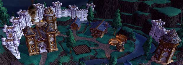 warlords-of-draenor-fief