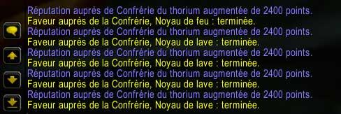 wow-reputation-confrerie-thorium-02