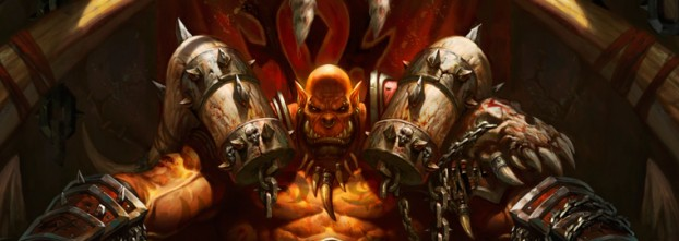 warlords-of-draenor-modifications-orgrimmar