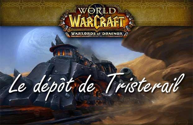 wod-donjon-depot-tristrerail-01