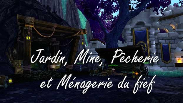 wod-fief-jardin-menagerie-mine-peche-05