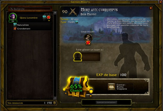 wod-gerer-fief-recompenses-commandes-missions-01