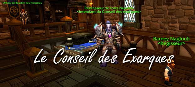 wod-reputation-faction-conseil-exarques-01