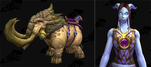 wod-reputation-faction-conseil-exarques-03
