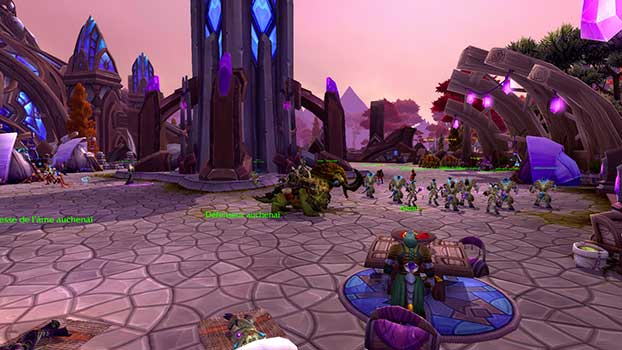 wod-reputation-faction-conseil-exarques-04