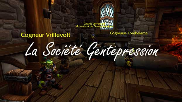 wod-reputation-faction-gentepression-05
