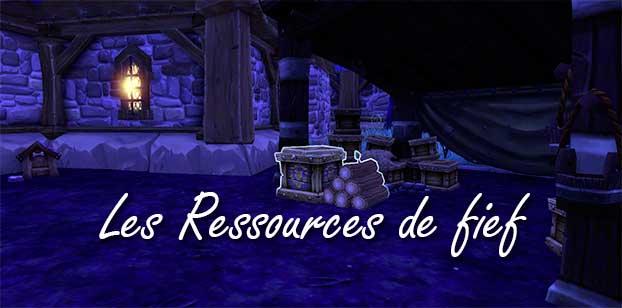 wod-carte-ressources-fief