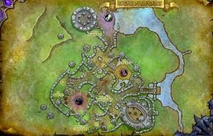 wod-cognefort-raid-map