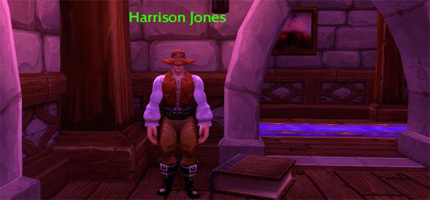 wod-harrison-jones-chasseur-reliques-013