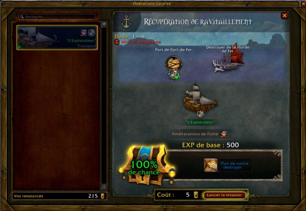 wod-patch62-chantier-naval-missions-011