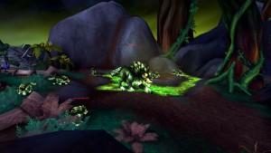 wod-carte-tresors-jungle-tanaan-016