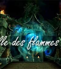 wod-citadelle-flammes-infernalest-01