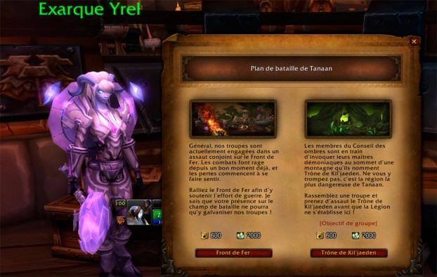 wod-patch62-apogide-missions-04