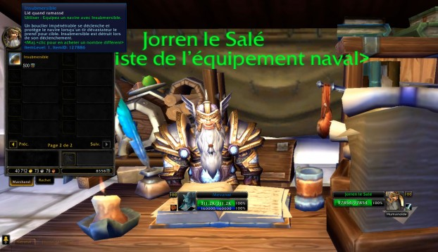 wod-patch62-chantier-naval-construction-missions-010