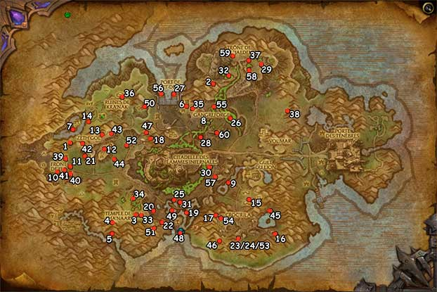 wod-rares--jungle-tanaan-map-01