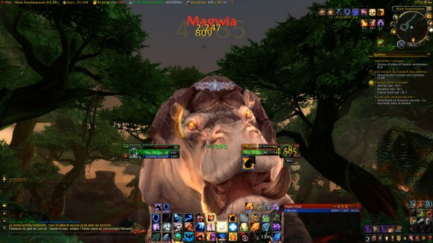 wod-rares--jungle-tanaan-map-03