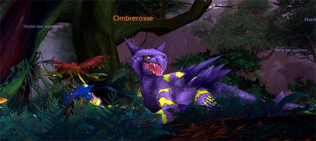 wod-rares--jungle-tanaan-map-07