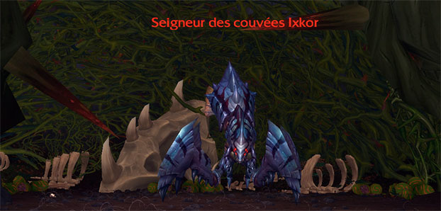 wod-rares--jungle-tanaan-map-08