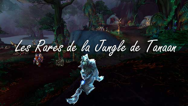 wod-rares--jungle-tanaan-map-09