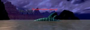 wod-rares--jungle-tanaan-requin-baleine